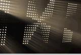 Stadiums-Matrix-Licht des LED-Dekoration-Licht-LED