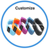 Slimme Armband Bluetooth