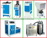 Les instruments de laboratoire Charpy V U 2mm encoche Broacher