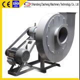 Dcby4-73高圧ブロアの遠心ファン5000 Cfmの換気の換気扇