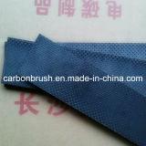 Предоставление 3k/6K/12k саржа и простой лист из углеродного волокна для БЛА