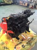 Cummins Engine Jst4102zqfb를 가진 최신 판매 폭발 방지 디젤 엔진