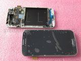 Экран телефона для экрана мобильного телефона Samsung S4 I9500