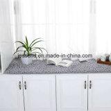 良質のMicrofiberのシュニールの浴室の敷物のマット