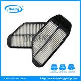Vender 96827723 caliente de buena calidad del filtro de aire