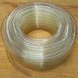 6mm, 8mm 10mm excellente qualité en PVC flexible au niveau du tube d'eau claire