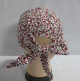Мода Леди винты с&Red Hat