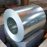 Galvalume /Aluzinc /GL bobinas de acero