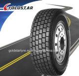 Neumático radial del carro (295/80r22.5)