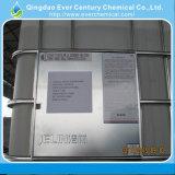 Ácido acético Glacial 64-19-7 usado para o vinagre, Regular da acidez do alimento