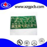 2mil Enig 2ozの銅が付いている電源力PCB