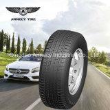El acero de los neumáticos del vehículo de pasajeros semi pone un neumático 265/65r17 265/70r17 275/65r17 285/65r17