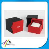Творческая коробка упаковки вахты конструкции бумажная