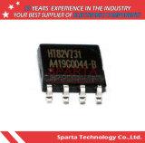 Ht82V731 een 8sop-AudioGeïntegreerde schakeling IC van de Convertor D/a