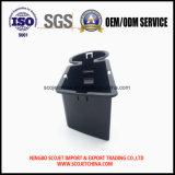 Fornecedores plásticos da modelagem por injeção de Cupholder