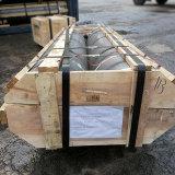 [نب] [رب] [هب] [أوهب] كربون [غرفيت لكترود] يستعمل لأنّ [إلكتريك رك فورنس] لأنّ صنع فولاذ