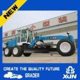 Xjn Py9130 La construcción de carreteras de la Niveladora mecánicos fabricados en China
