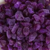 Lavendel-Silikagel-Katze-Sänfte (SG04)