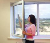 여닫이 창 Windows를 위한 중국에 있는 제조자