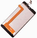 Мобильный телефон LCD для голубого экрана c 5+5 Lte D880 D890 LCD студии