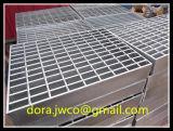 [غفلنيزد] فولاذ [غرتينغ/دين] معيار حاجز مشبّك