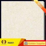 600*600 de qualité supérieure de superbes prix en marbre italien (R6001)