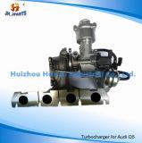 Nieuwe Turbocompressor voor Zetel Exeo/Audi A4/B8/A5/A6/Q5 2.0 Tfsi 06h145702q
