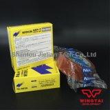 La resina de PTFE Nitto Nitoflon cinta adhesiva 923s