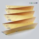Biglietti di carta termici di stampa RFID di trasferimento del biglietto di evento