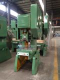 販売のための頑丈なHole JB23-63 80 100 Mechanical Punch Press Machine