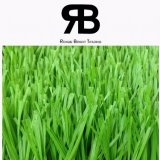 40mm 3/4inch Landscaping трава футбола дерновины прочного футбола украшения синтетическая искусственная для поля