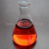 Wasserlösliches Düngemittel 20-20-20 der NPK Flüssigkeit-NPK