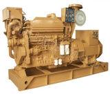 генератор двигателя дизеля Mtu тавра победы 1500kw/1875kVA