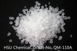 C9에 의하여 수소화되는 탄화수소 수지 Qm-110A