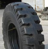 2400-35 E-4 OTR Gummireifen mit ISO