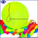 Ballon van de Stempel van het Latex van de Fabrikant van China de Belangrijke