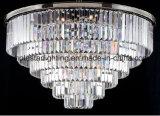 고전적인 둥근 수정같은 샹들리에 램프 (WHG-630)
