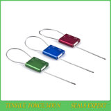 Fiable cable Container Seals (JY2.0TZ)