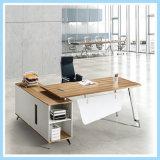 직원 사용을%s 현대 최신 디자인 아이 조정가능한 테이블