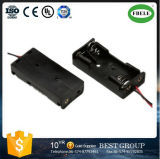 Batterie der 927 Batteriehalterung-wasserdichte Batteriehalterung-AA