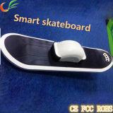 Rad-Skateboard-Roller 2016 des 6.5 Inch-elektrischer Skateboard-eins