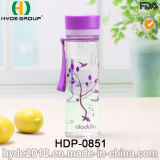 бутылка воды 600ml Aladdin Tritan (HDP-0851)