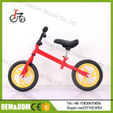 China Wholesale Kids Balance Bicycle for Bike Children