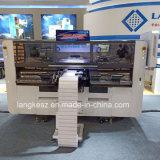Микросхема SMT Mounter размещение машины для электронного устройства