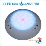 30W3014/SMD2835 SMD LED Wall-Install Luz Piscina