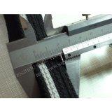Máquina de coser resistente de la parte superior de zapato del punto de cadeneta Xs0017