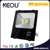 Hohe Leistung Big Power LED Flood Light 70With100With150W