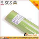 Numéro non-tissé 3 de roulis vert pomme (60gx0.6mx18m)