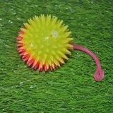 Devolução de plástico OEM de alta qualidade das bolas de Ar