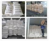 Gluconate de sodium produit chimique pour le béton, mortier de ciment,